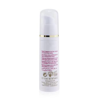Guinot Longue Vie Vital Lip Care Anti-Wrinkle Volumizing Balm