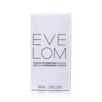 Eve Lom Intense Hydration Serum