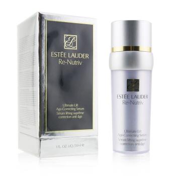 Estee Lauder Re-Nutriv Ultimate Lift Age-Correcting Serum