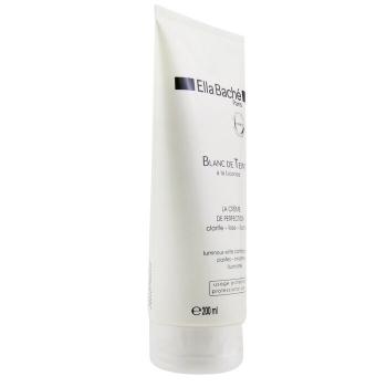 Ella Bache Luminous White Clarifying Cream (Salon Size)