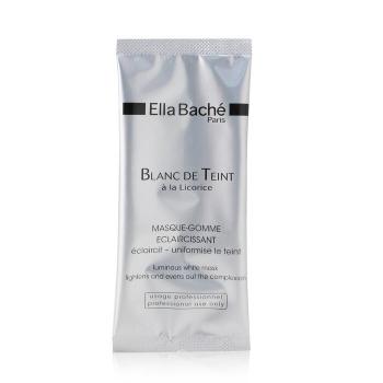 Ella Bache Luminous White Mask (Salon Size)