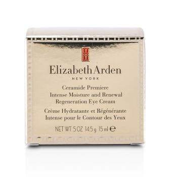 Elizabeth Arden Ceramide Premiere Intense Moisture and Renewal Regeneration Eye Cream