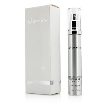 Elemis Pro-Collagen Quartz Lift Serum