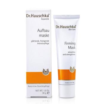 DR. Hauschka Firming Mask