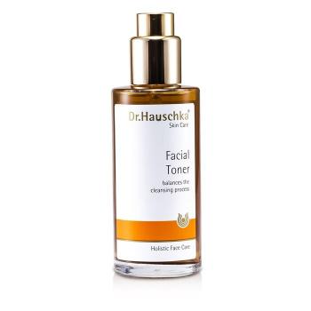 DR. Hauschka Facial Toner (For Normal, Dry & Sensitive Skin)