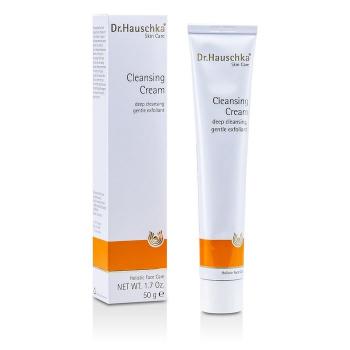 DR. Hauschka Cleansing Cream