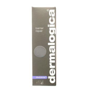 Dermalogica UltraCalming Barrier Repair