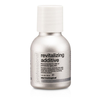 Dermalogica Revitalizing Additive (Salon Size)