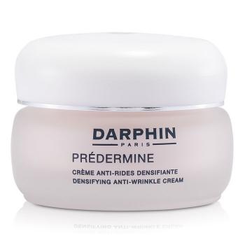 Darphin Predermine Cream