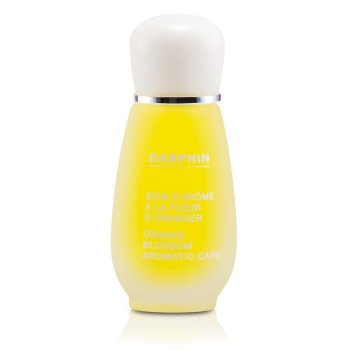 Darphin Orange Blossom Aromatic Care