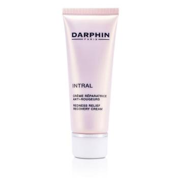 Darphin Intral Redness Relief Recovery Cream (Sensitive Skin)