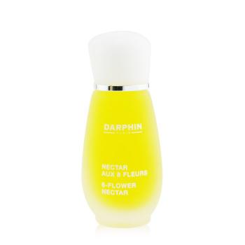 Darphin 8 Flower Nectar Aromatic Dry Oil