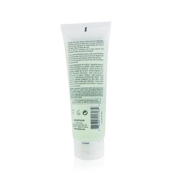 Darphin Purifying Foam Gel (Combination to Oily Skin)