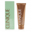 Clinique Self-Sun Body Tinted Lotion - Light/ Medium