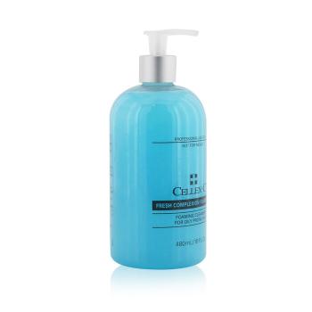 Cellex-C Fresh Complexion Foaming Gel (Salon Size)