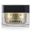 Chanel Sublimage La Creme (Texture Supreme)