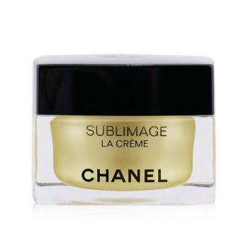 Chanel Sublimage La Creme (Texture Universelle)