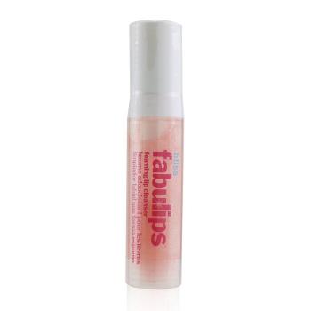 Bliss Fabulips Foaming Lip Cleanser