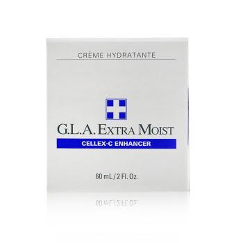Cellex-C Enhancers G.L.A. Extra Moist Cream