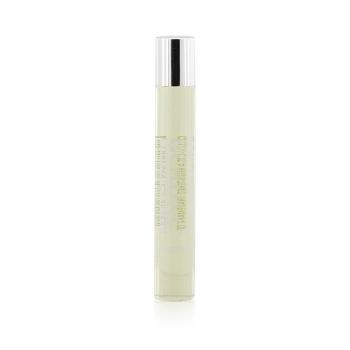 Cellex-C Skin Perfecting Pen