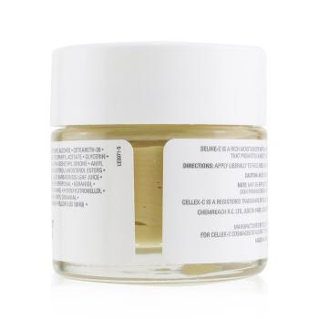 Cellex-C Enhancers Seline-E Cream