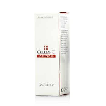 Cellex-C Eye Contour Gel