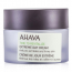 Ahava Time To Revitalize Extreme Day Cream