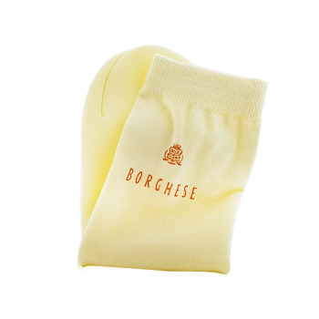 Borghese SPA Socks