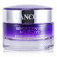 Lancome Renergie Multi-Lift Lifting Firming Anti-Wrinkle Night Cream