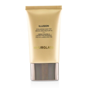 HourGlass Illusion Hyaluronic Skin Tint SPF 15