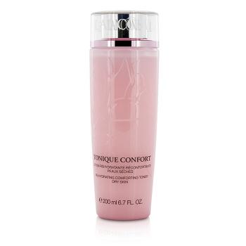 Lancome Confort Tonique