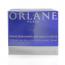 Orlane Extreme Line Reducing Re-Plumping Cream