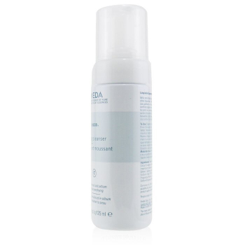 Aveda Outer Peace Foaming Cleanser