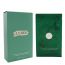La Mer The Treatment Lotion Hydrating Mask (Without Cellophane)