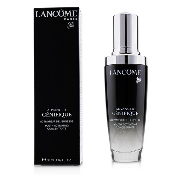 Lancome Genifique Advanced Youth Activating Concentrate
