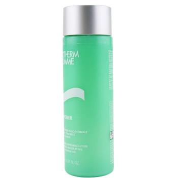 Biotherm Homme Aquapower Oligo-Thermal Refreshing Lotion
