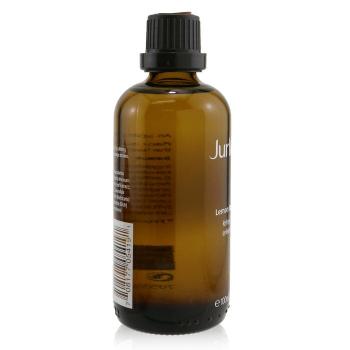 Jurlique Lemon Body Oil (Refreshes & Enlivens The Body)