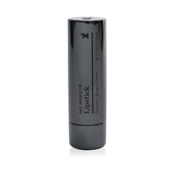 Perricone MD No Makeup Lipstick SPF 15