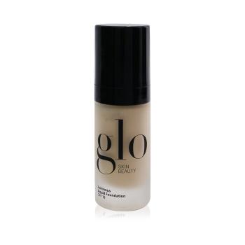 Glo Skin Beauty Luminous Liquid Foundation SPF18