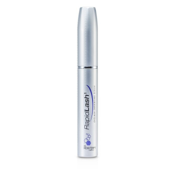 Rapid Lash Eyelash Enhancing Serum (With Hexatein 1 Complex)