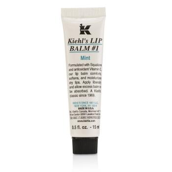 Kiehl's Lip Balm # 1 - Mint