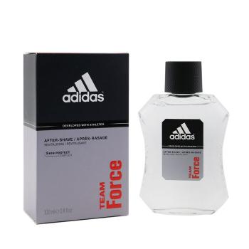 Adidas Team Force After Shave Splash