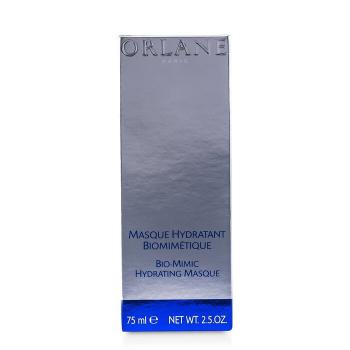 Orlane Bio-Mimic Hydrating Masque