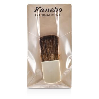 Kanebo Sensai  Mini Cheek Color Brush