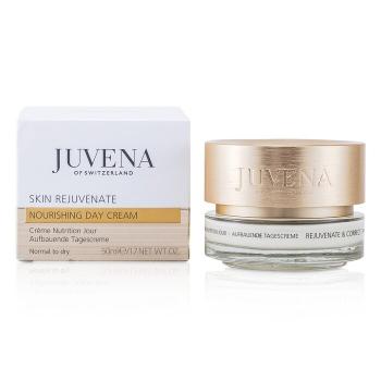 Juvena Rejuvenate & Correct Nourishing Day Cream - Normal to Dry Skin