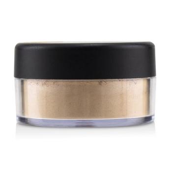 SCOUT Cosmetics Mineral Illuminate SPF 15 (Exp. Date 04/2022)