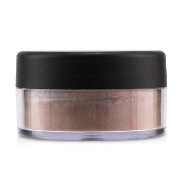 SCOUT Cosmetics Mineral Blush SPF 15